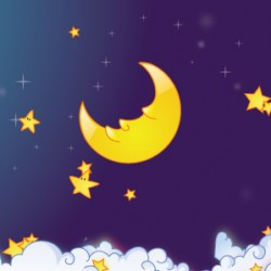 quarter-moon-sleeping-in-adobe-ai-103