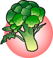 nm-broccoli