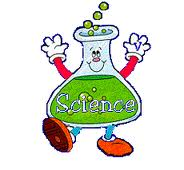 ScienceBeakerCartoon