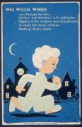 200px-Wee_Willie_Winkie_1940_poster
