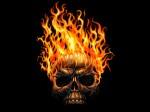 FlamesBAD