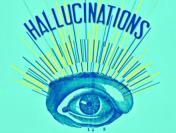 hallucinations_Sachs