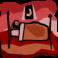 liftarn_A_person_sleeping_90x90