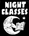 Night_Classes_178x225