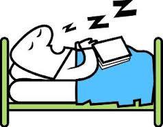 zzzzz_in bed_blue 298x232