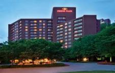 CrownePlaza_Atlanta