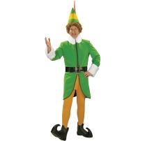 Elf_Hat
