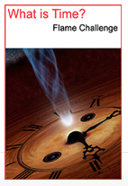 FlameChallengeTime