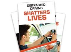 distractedDrivingShatters