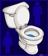 toilet_dragoaer