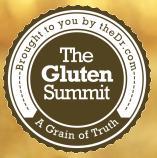 GlutenSummit