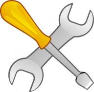 tools_clip