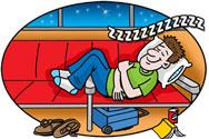 AirPort_sleeping