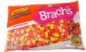 brachs-candy-corn