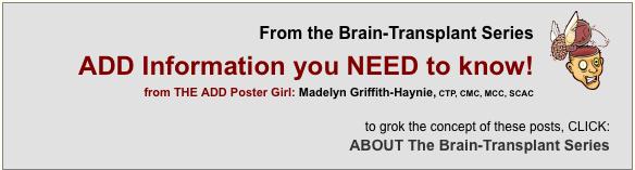 BrainTransplantHeader