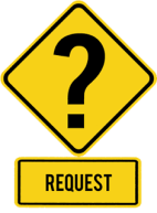 requestSign