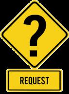 requestSign
