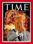 Time_Nikita_Krushchev