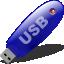 USB_memorystick 64x64