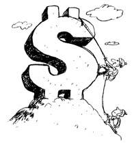 Climbing_Dollar_Sign