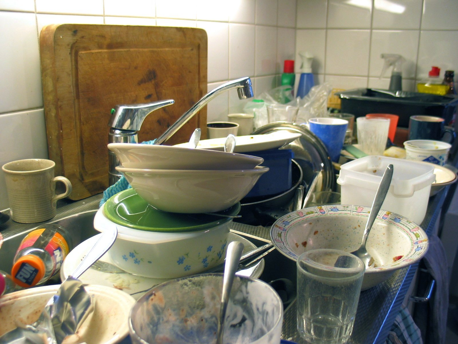 Dirty Dish Clip Art Dirty_dishes.jpg
