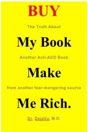 NotAgainBook
