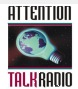 AttentionTalkRadio
