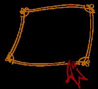 Hogard-award-clip-art