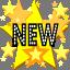 eady_New_On_Stars