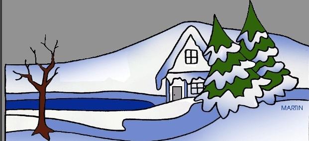 WinterSnowMartin