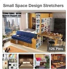 DesignStretch
