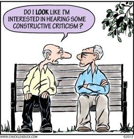 source: http://www.brucesallan.com/2013/02/16/thin-skinned-can-todays-millennials-handle-constructive-criticism/