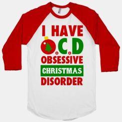 OCD_Christmas