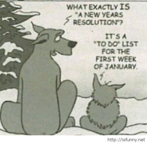 source: isfunny.net/dogs-comics-and-new-year-resolutions-2015/