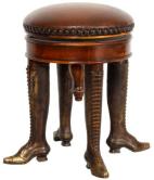 Source: anonymousworks.blogspot.com/2012/11/four-legged-stool.html