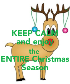 keep-calm-entireXmas