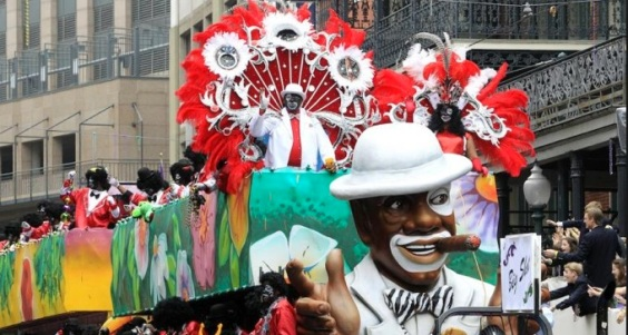 http://www.ibtimes.com/guide-carnival-season-2014-around-world-rio-tenerife-1558478