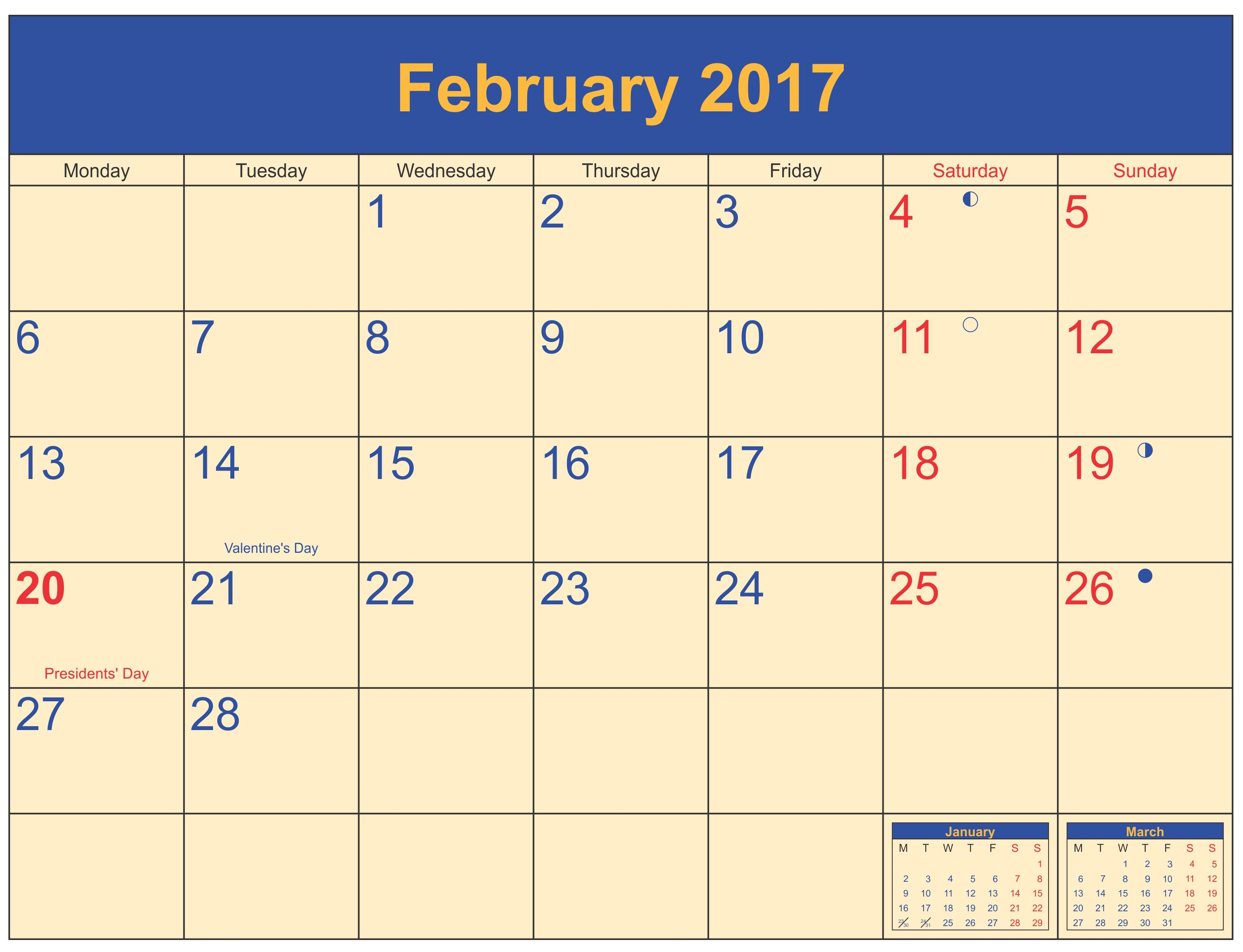 Mental health awareness for february 2017 add and so much more greentooth Gallery